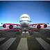 Airplane Landing Simulator 2018 Game Tips, Tricks & Cheat Code