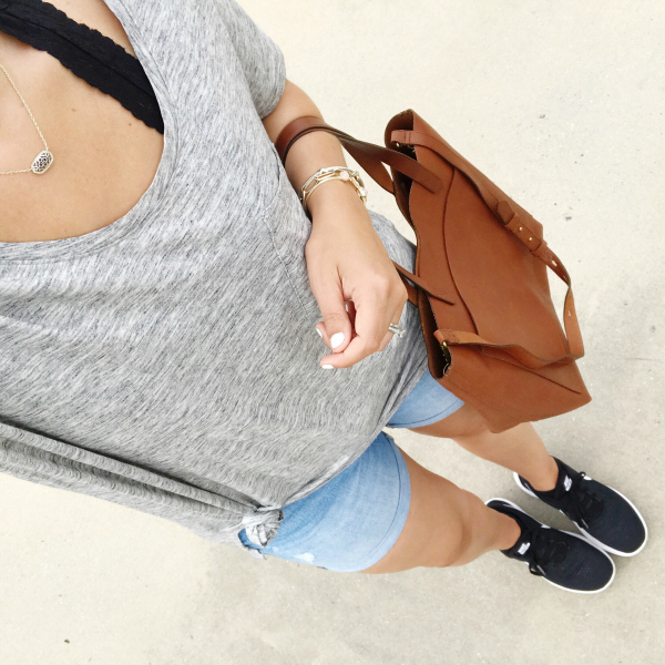 instagram roundup, mom style, north carolina blogger, outfit ideas