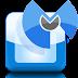 Malwarebytes Premium v2.2.1.1043 Multi Final + Fix (activador)