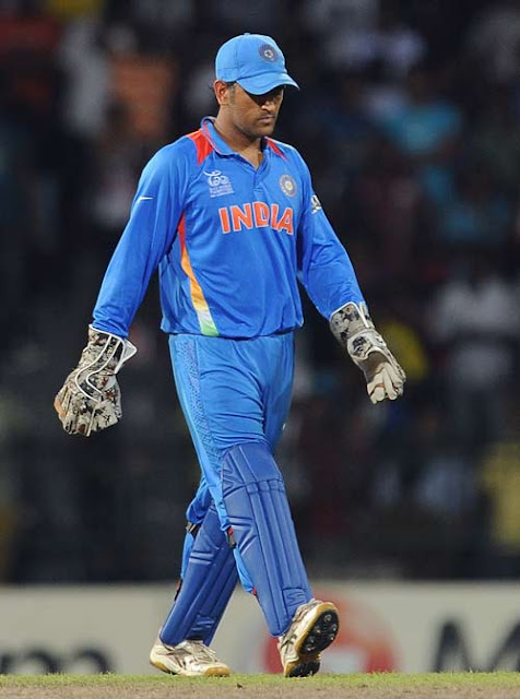 Happy Birthday MS Dhoni HD Images, Pictures