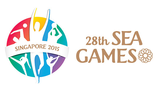 Pinay gives first Gold Medal to the Philippines in SEAG 2015