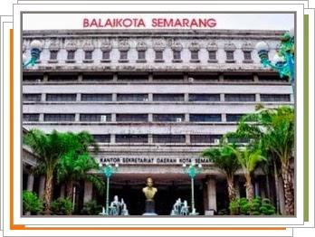 Lowongan CPNS Kota Semarang   Info Lowongan Kerja Terbaru