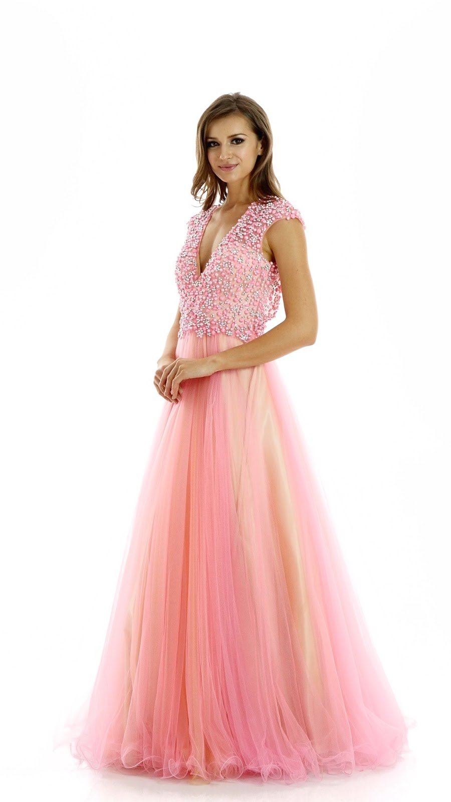 Caralyn\'s Formals