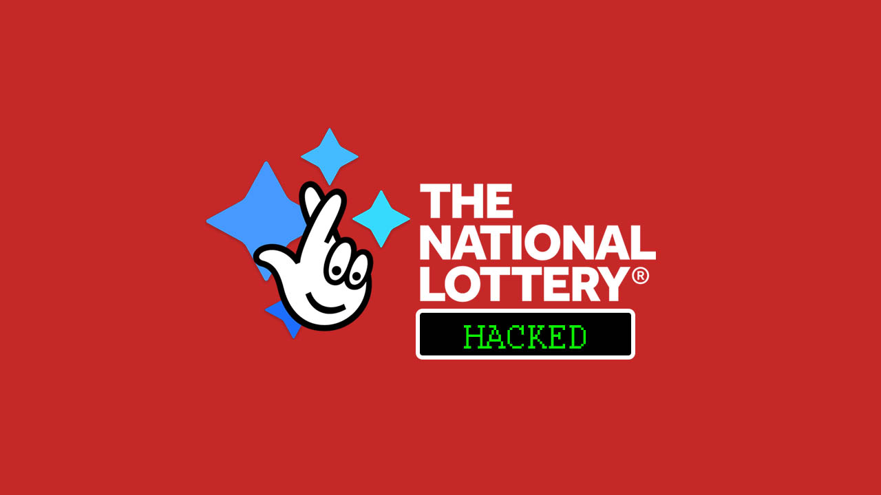 hacker-break-into-uk-national-lottery-accessing-over-26000-accounts