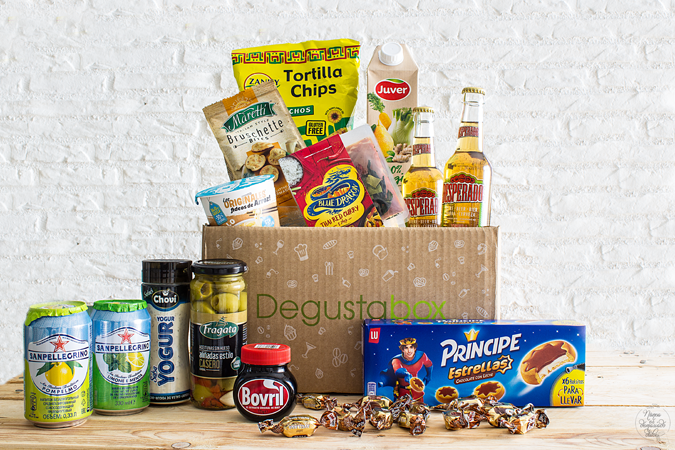 productos-degustabox-mayo