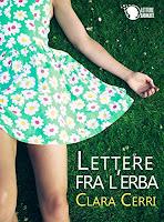 https://lindabertasi.blogspot.it/2018/01/il-salotto-di-cassandra-recensione.html