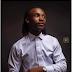 Audio   Barnaba x Isha Mashauzi – Nimpe Nani   Mp3 Download