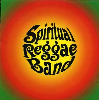 SPIRITUAL REGGAE BAND - Nuevo sol (2003)