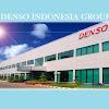 Lowongan Pekerjaan PT DENSO INDONESIA GROUP Operator Produksi
