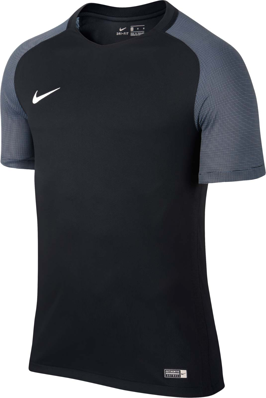 Nike Team Jerseys We have great deals for Nike team jerseys for teams of all sizes and ages. Browse our selection of Nike jerseys that come in tons of different styles and colors to choose from.