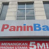 INFO JAM BUKA PANIN BANK TERBARU