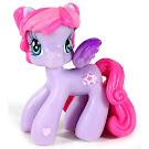 MLP Starsong Scootin' Along Accessory Playsets Ponyville Figure