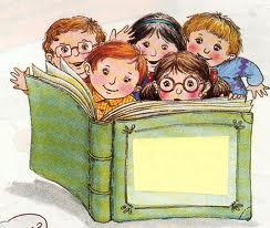 Criar e fortalecer os hábitos de leitura nas crianças, desde a primeira infância, são alguns dos objetivos da Biblioteca Escolar. Mensalmente, apresentaremos sugestões de leitura para todas as idades. Na BE poderás encontrar outras inspirações de leitura.