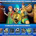 Dragon Quest Heroes II - Une nouvelle bande-annonce consacrée à Olivier et Tommy