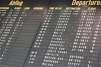 ADVOGADOS SOROCABA SP TAM LATAM LAN AMERICAN AIRLINES DELTA CONTINENTAL COPA GOL AZUL