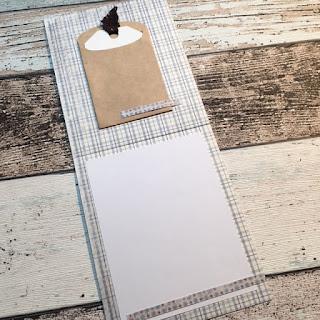 https://www.hobbykunst-norge.no/vaare-produkter/nettbutikk-navigering/kort--scrapbooking/dekoreringsartikler/tags--papirposer/rayher-tags-with-bags-6-stk-2-storrelser