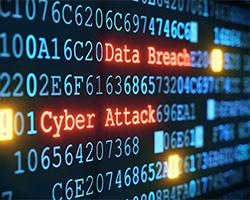 Jenis Serangan Komputer