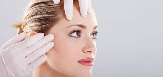 Safe Ways In Considering Plastic Surgery