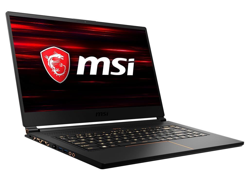 Top 5 laptop chơi game tốt nhất hiện nay, laptop chơi game PUBG MSI Asus tầm trung cấu hình khủng.