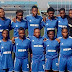 Rivers Angels expect FC Robo to fight
