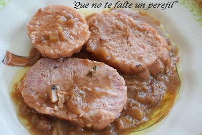 manzana_salsa