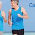 如何控制退化性關節炎?