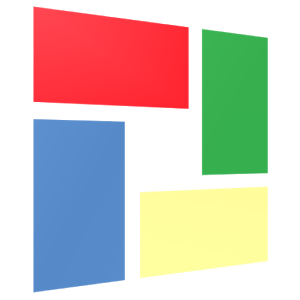 SquareHome.Tablet (Launcher) Apk v1.4.2 Download Paid