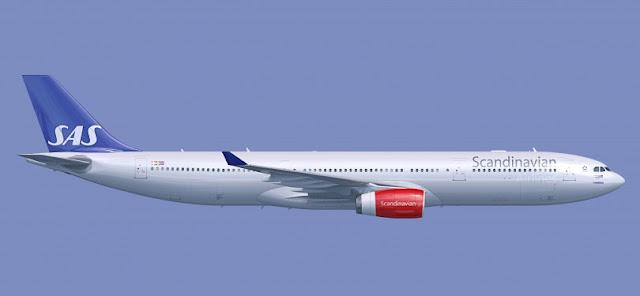 pesawat airbus merupakan salah satu pesawat terbesar di dunia