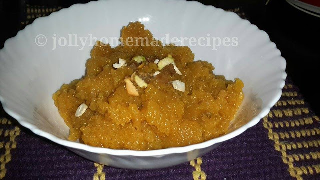 https://www.jollyhomemaderecipes.com/2015/09/moong-dal-halwa-recipe-how-to-make.html