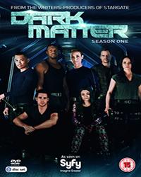Assistir Dark Matter 2 Dublado e Legendado