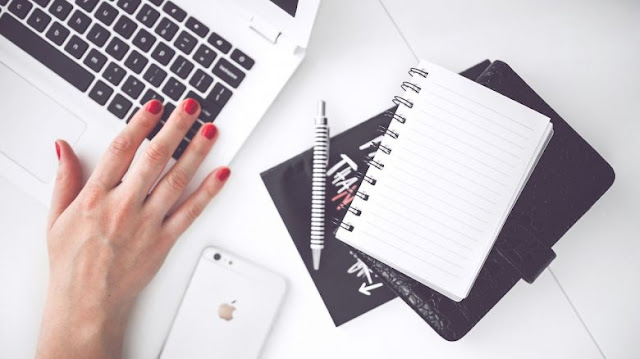 ganhar dinheiro produtos digitais no blog