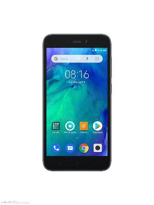 Redmi Go Phone Bahut Jaldi Launch Hone Waala Hai India Mein aur Price Rs 3,500 Full information in Hindi By Smartphonepro.in