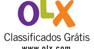 Cuidado com as ofertas generosas no OLX | Aberto até de Madrugada
