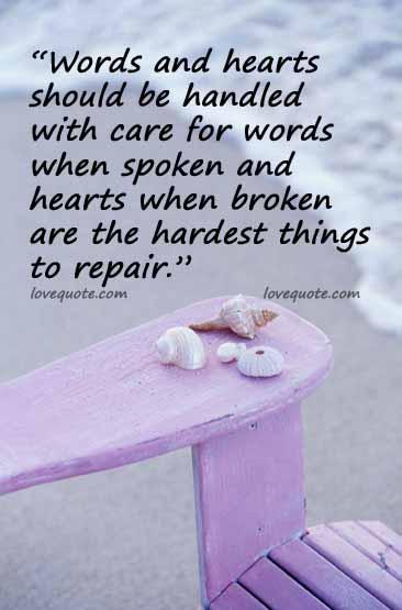 Break up quotes,Best break up quotes,Good break up quotes ...