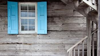 Cómo renovar una casa para rentar o vender mejor