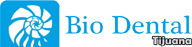 Bio Dental Tijuana