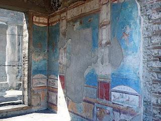 Michel27 2 - Pompei