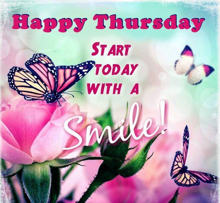 ImagesList.com: Happy Thursday 2