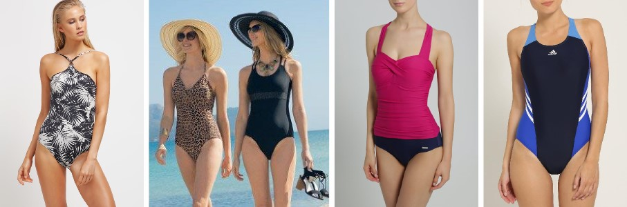 Jak wybrać idealny strój kąpielowy?