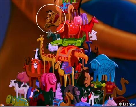 Pedro e Juca Wiki Disney Princesas FANDOM