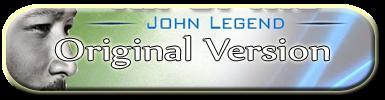 All Of Me John Legend Original Letter Notes