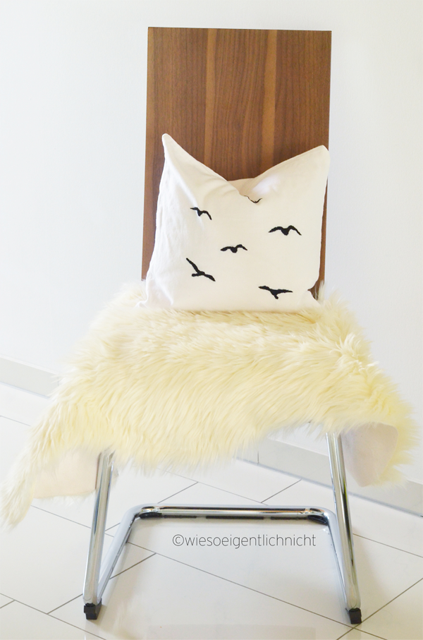 wiesoeigentlichnicht kann ich nicht gibt es nicht. Black Bedroom Furniture Sets. Home Design Ideas