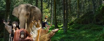 7 Tempat Rekreasi di Jakarta Recomended Untuk Wisata Lebaran