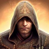 Assassin's Creed Identity (1 Hit Kill - God Mode) MOD APK