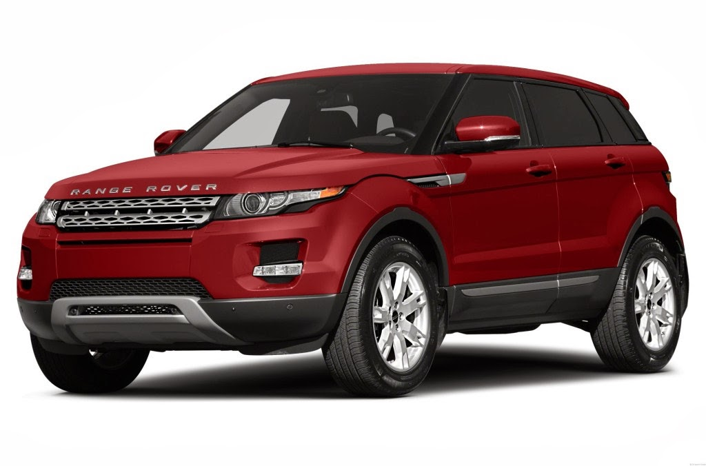 land rover range rover evoque pictures hd prices. Black Bedroom Furniture Sets. Home Design Ideas