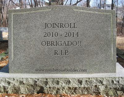 JOINROLL (2010-2014)