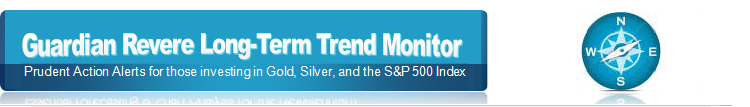 Guardian-Revere-Trend-Monitor Pages