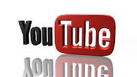 Tips Menghasilkan Uang Banyak dari Youtube