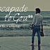 Goa Travel Blog - Escapade to Goa