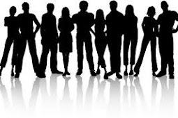 Pengertian Komunitas : Tujuan, Manfaat, Dan Pertimbangan